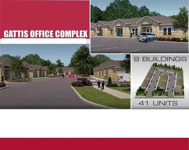 1000 Gattis School Rd #510, Round Rock, TX 78664 (#4652048) :: Zina & Co. Real Estate