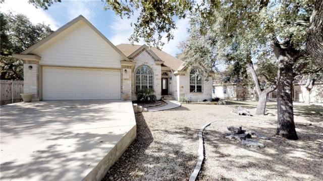 7 Sonata Cir, Wimberley, TX 78676 (#4654043) :: 3 Creeks Real Estate