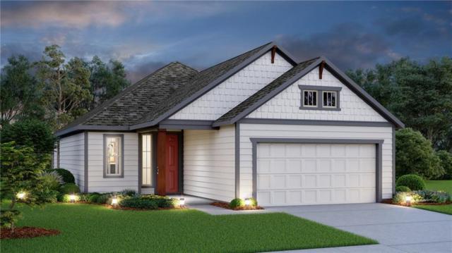 2229 Ringstaff Rd, Leander, TX 78641 (#4674237) :: Papasan Real Estate Team @ Keller Williams Realty