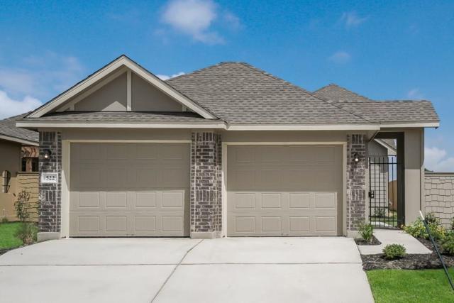 522 Silo Street, San Marcos, TX 78666 (#4675175) :: The ZinaSells Group