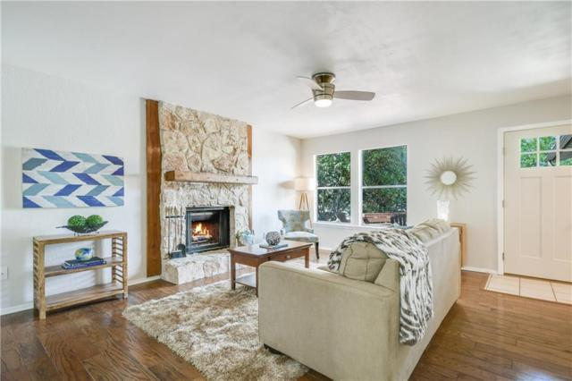 3103 Harpers Ferry Ln, Austin, TX 78745 (#4700457) :: Magnolia Realty