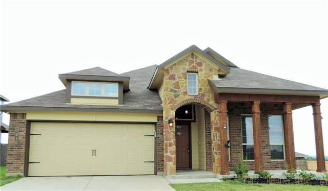 1410 Neff Dr, Other, TX 76522 (#4708704) :: Papasan Real Estate Team @ Keller Williams Realty