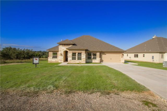 102 Jeff Vaughn, Blanco, TX 78606 (#4709697) :: 3 Creeks Real Estate