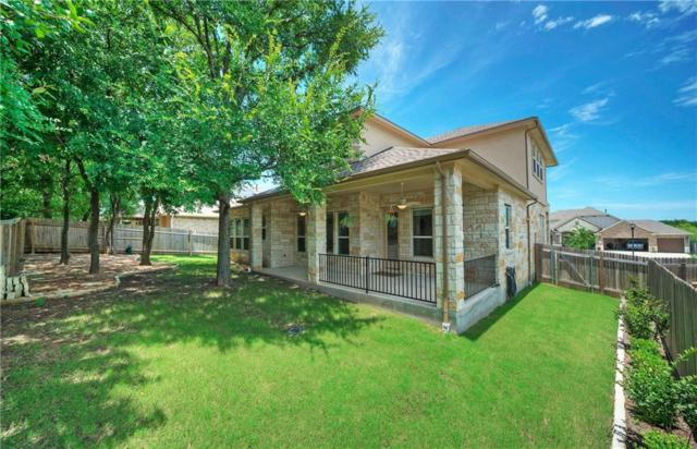 930 Oyster Crk, Buda, TX 78610 (#4716711) :: Kourtnie Bertram | RE/MAX River Cities