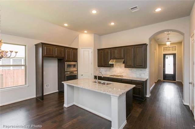 1308 Siena Sunset Xrd, Leander, TX 78641 (#4717525) :: Douglas Residential