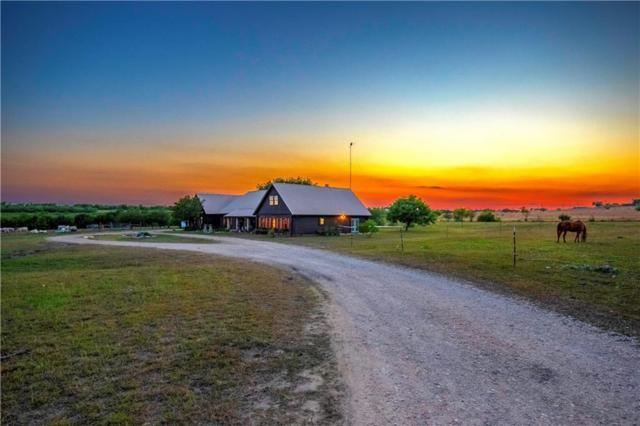 900 Union Wine Rd, New Braunfels, TX 78130 (#4721905) :: Watters International