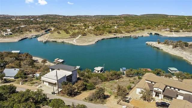 19757 Lakehurst Loop, Spicewood, TX 78669 (#4722290) :: Zina & Co. Real Estate