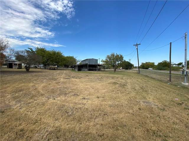 000 Wheeler St, Manor, TX 78653 (#4729890) :: Zina & Co. Real Estate