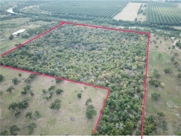 2702 Caldwell Ln, Del Valle, TX 78617 (#4732862) :: The Gregory Group
