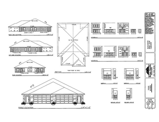 347 Joanne Loop, Buda, TX 78610 (#4732961) :: Papasan Real Estate Team @ Keller Williams Realty