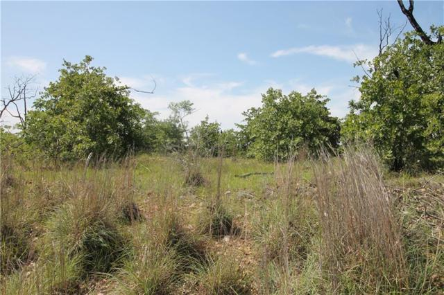 TBD River Forest Rd, Bastrop, TX 78602 (#4733291) :: Forte Properties