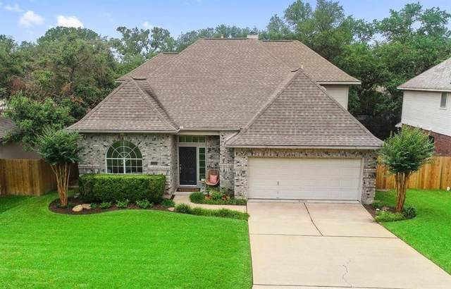 6506 Needham Ln, Austin, TX 78739 (#4740462) :: The Perry Henderson Group at Berkshire Hathaway Texas Realty
