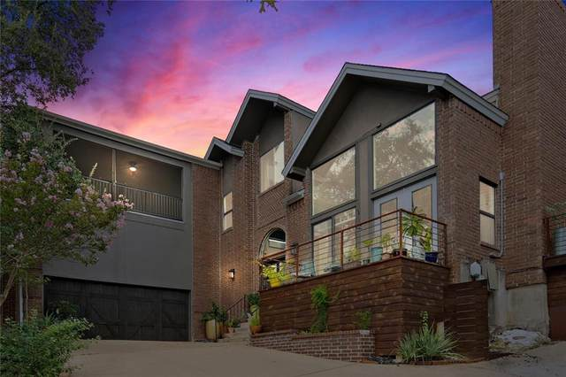 6007 Twin Valley Cv, Austin, TX 78731 (#4746060) :: The Summers Group