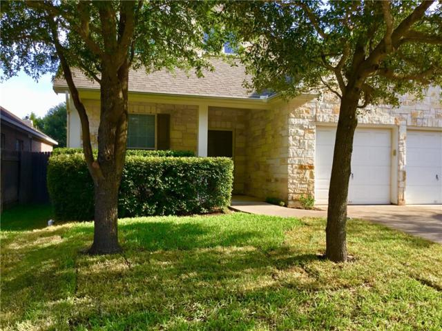 3721 Tall Cedars Rd, Cedar Park, TX 78613 (#4767896) :: The Perry Henderson Group at Berkshire Hathaway Texas Realty