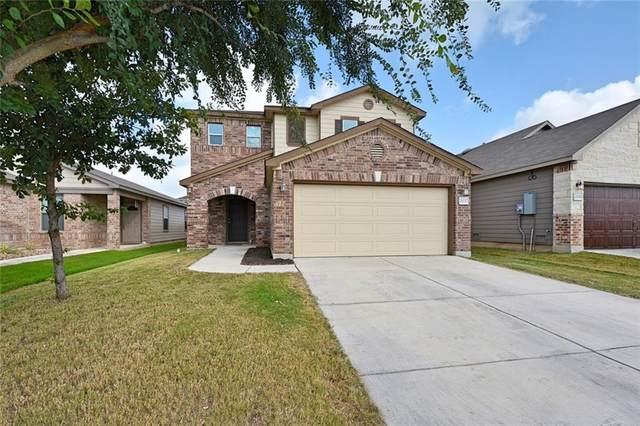2037 Brandywine Dr, New Braunfels, TX 78130 (#4771237) :: Papasan Real Estate Team @ Keller Williams Realty