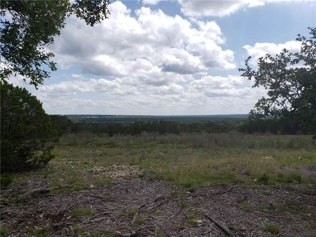 31 Folsome Cv, Killeen, TX 76549 (#4774552) :: Papasan Real Estate Team @ Keller Williams Realty