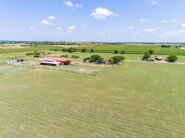 12154 New Sweden Church Rd, Manor, TX 78653 (#4778560) :: Lancashire Group at Keller Williams Realty