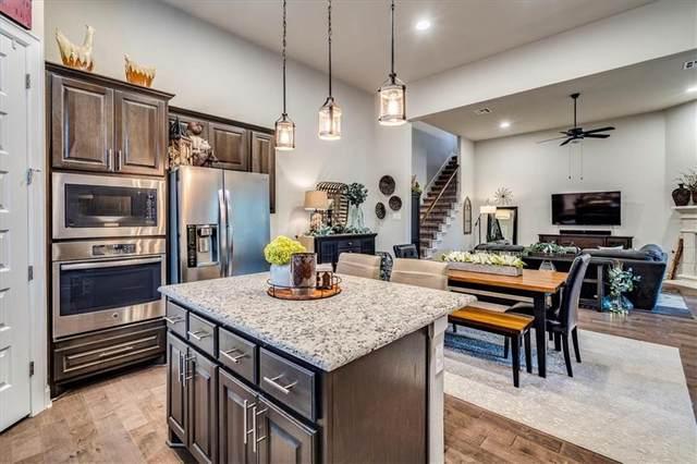 201 Lockhart Loop, Georgetown, TX 78628 (#4808190) :: Papasan Real Estate Team @ Keller Williams Realty