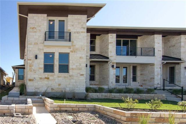 4301E Berkman Dr, Austin, TX 78758 (#4813324) :: Watters International