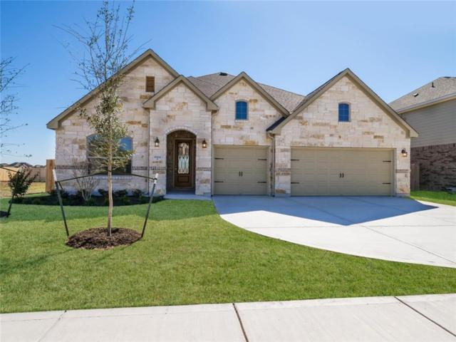 19304 Chayton Cir, Pflugerville, TX 78660 (#4819039) :: Lancashire Group at Keller Williams Realty