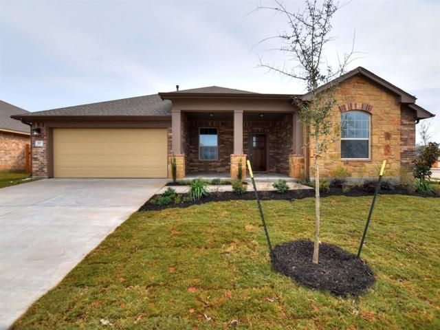 101 Edgewater Trl, Bastrop, TX 78602 (#4825676) :: The Heyl Group at Keller Williams