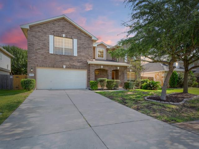 1404 Delia Chapa, Hutto, TX 78634 (#4827186) :: The Perry Henderson Group at Berkshire Hathaway Texas Realty