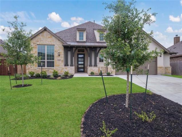 108 Regents Ln, Liberty Hill, TX 78642 (#4841583) :: The Heyl Group at Keller Williams