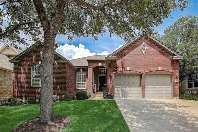 12600 Bright Sky Overlook, Austin, TX 78732 (#4847068) :: Papasan Real Estate Team @ Keller Williams Realty