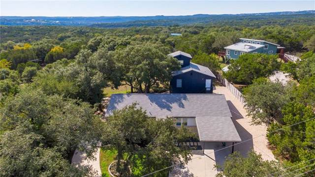 14405 Tucumcari Trl, Austin, TX 78734 (#4870933) :: The Perry Henderson Group at Berkshire Hathaway Texas Realty