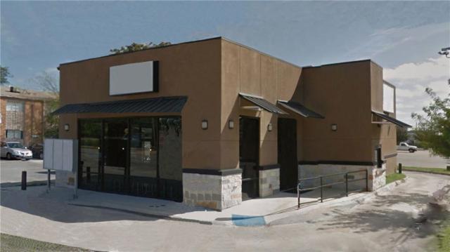 201 E Rancier Ave, Killeen, TX 76541 (#4892576) :: Papasan Real Estate Team @ Keller Williams Realty