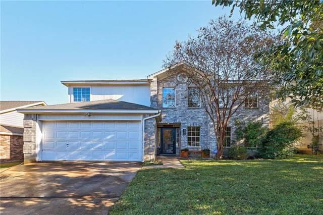 1706 Lion Heart Dr, Cedar Park, TX 78613 (#4894094) :: Zina & Co. Real Estate