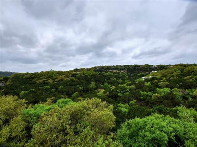 2006 S Oak Canyon Rd, Austin, TX 78746 (#4899791) :: Umlauf Properties Group
