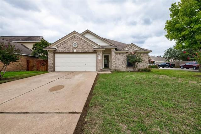 2310 New Hope Spur, Cedar Park, TX 78613 (#4904010) :: R3 Marketing Group