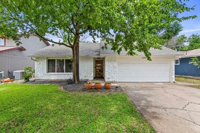 12316 Danny Dr, Austin, TX 78759 (#4919481) :: Papasan Real Estate Team @ Keller Williams Realty