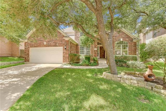 3330 Mulberry Creek Dr, Austin, TX 78732 (#4931416) :: Papasan Real Estate Team @ Keller Williams Realty