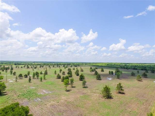 009 County Road 451 #9, Waelder, TX 78959 (#4937425) :: Lancashire Group at Keller Williams Realty