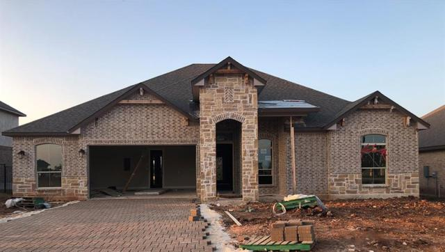 1904 Gibraltar, San Marcos, TX 78666 (#4937668) :: The Perry Henderson Group at Berkshire Hathaway Texas Realty