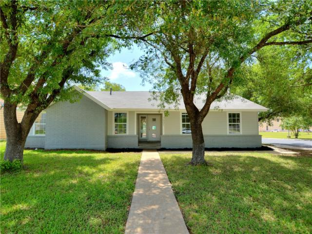 7501 Lazy Creek Dr, Austin, TX 78724 (#4955424) :: The Perry Henderson Group at Berkshire Hathaway Texas Realty