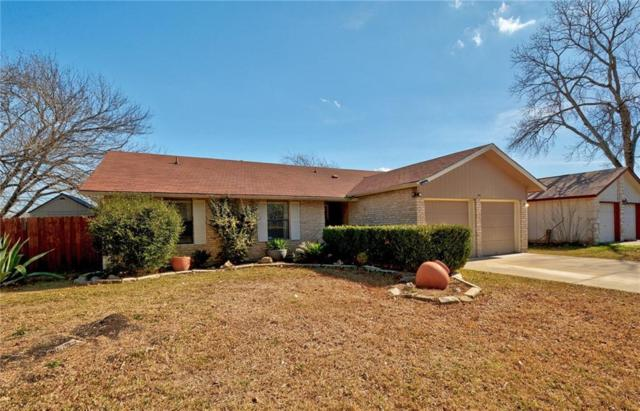 1305 Mills Meadow Dr, Round Rock, TX 78664 (#4983100) :: RE/MAX Capital City