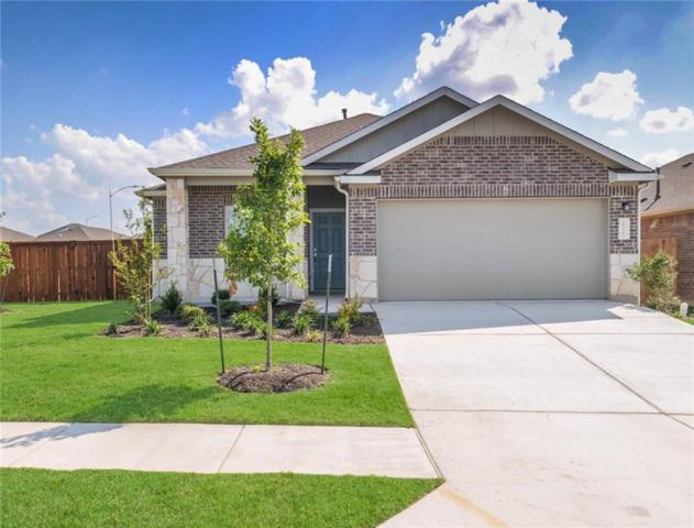 15417 Summer Ray Dr, Del Valle, TX 78617 (#4984741) :: The Heyl Group at Keller Williams