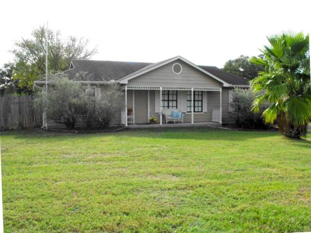 109 Minnie Cv, Mcdade, TX 78650 (#4985442) :: The Perry Henderson Group at Berkshire Hathaway Texas Realty