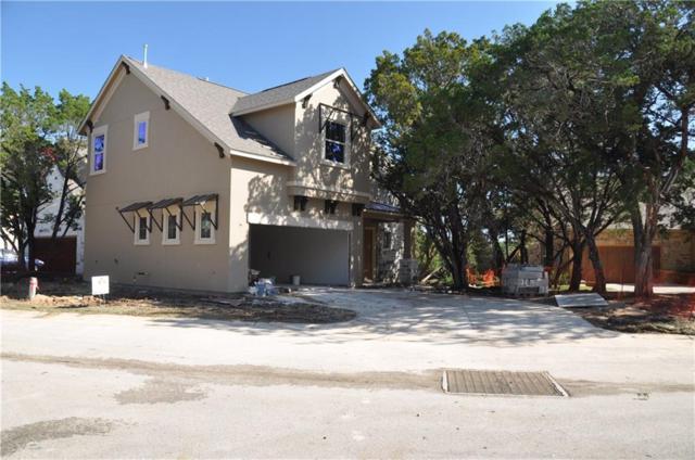 12513 Gray Camlet Ln, Austin, TX 78748 (#5006577) :: Ana Luxury Homes