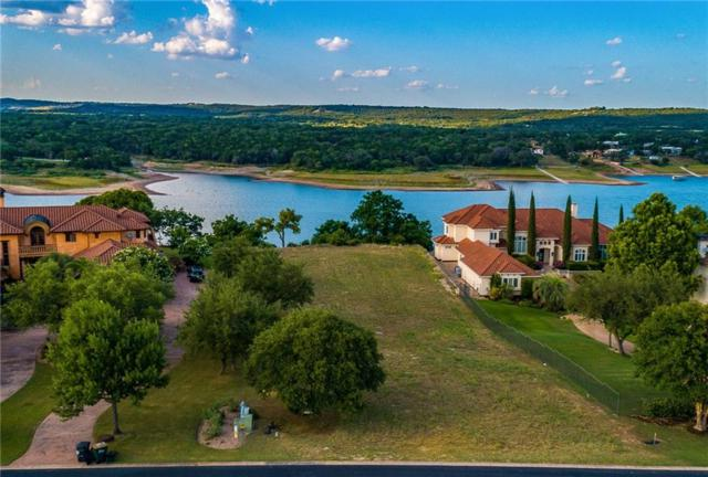 2915 Cliff Pt, Spicewood, TX 78669 (#5011787) :: Ana Luxury Homes