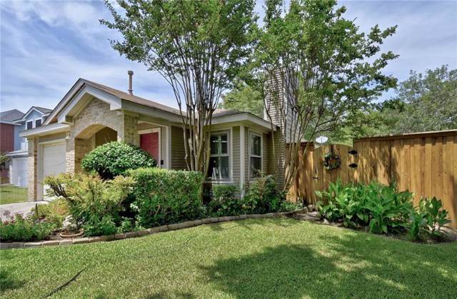 13110 Staton Dr, Austin, TX 78727 (#5031394) :: The Perry Henderson Group at Berkshire Hathaway Texas Realty