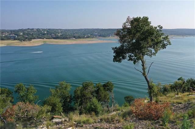 1800 Poco Bueno Ct, Spicewood, TX 78669 (#5032346) :: Green City Realty