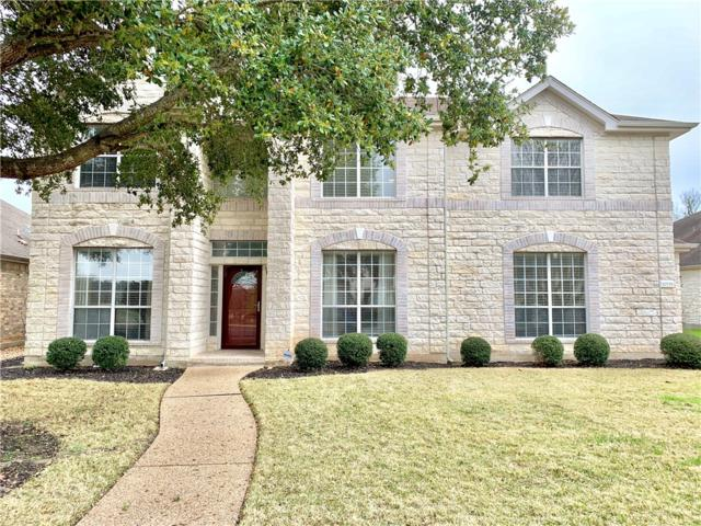 10719 River Plantation Dr, Austin, TX 78747 (#5034633) :: Lancashire Group at Keller Williams Realty