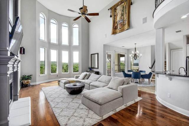 211 Vailco Ln, Austin, TX 78738 (#5050317) :: Papasan Real Estate Team @ Keller Williams Realty