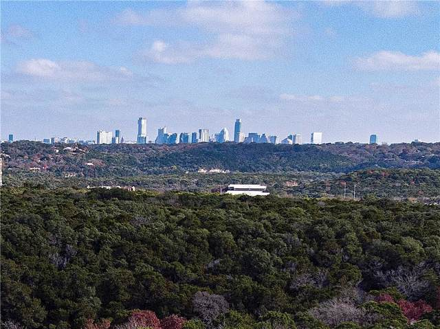 3218 Cupid Dr, Austin, TX 78735 (#5052004) :: The Perry Henderson Group at Berkshire Hathaway Texas Realty