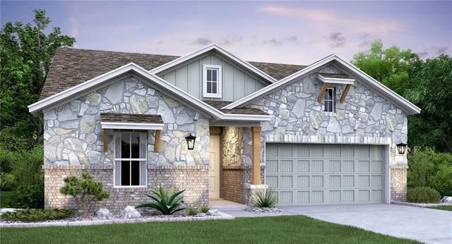 18800 Grape Seed Cv, Austin, TX 78738 (#5058765) :: All City Real Estate