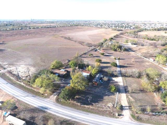 2121 Windy Hill Rd, Kyle, TX 78640 (#5072994) :: Zina & Co. Real Estate